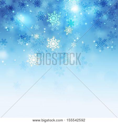 Christmas Multicolor Balls