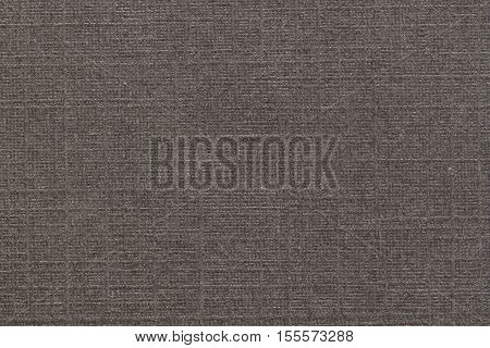 Old black paper texture background. Seamless kraft paper texture background. Close-up paper texture using for background. Paper texture background with soft pattern. Highly detailed paper background.