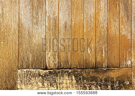 Neglected Weathered Damaged Wood Door Panal Patterns And Textures