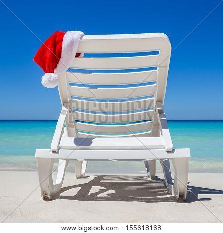 Christmas Vacation Celebration