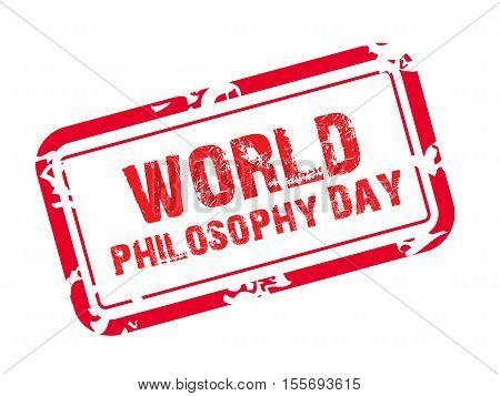 Philosophy Day_08_nov_05