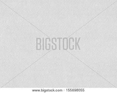 White paper texture background with embossed pattern.