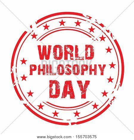 Philosophy Day_08_nov_09