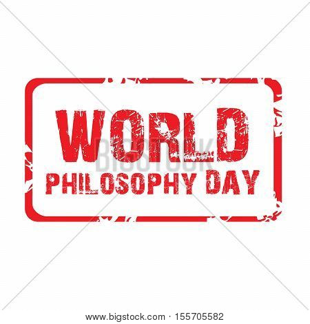 Philosophy Day_08_nov_10