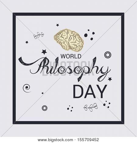 Philosophy Day_08_nov_14