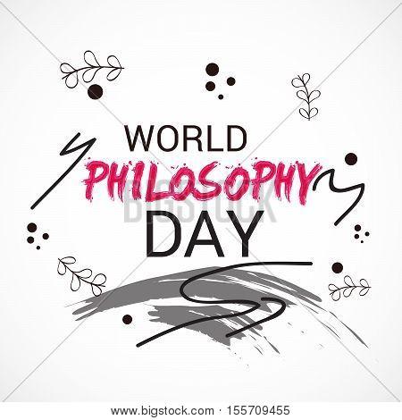Philosophy Day_08_nov_15