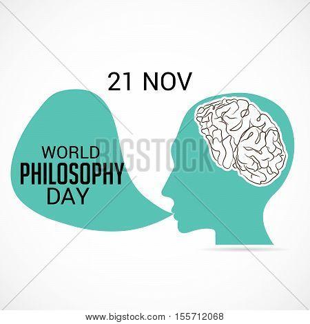 Philosophy Day_08_nov_16
