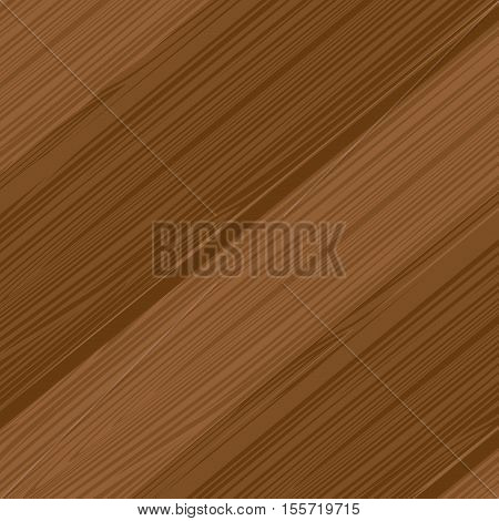 background wood floor with stripeds vector illustration