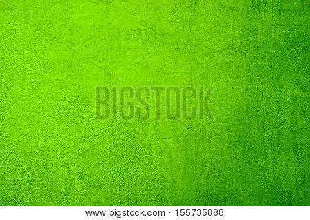 Vertical green copper wall texture background hd