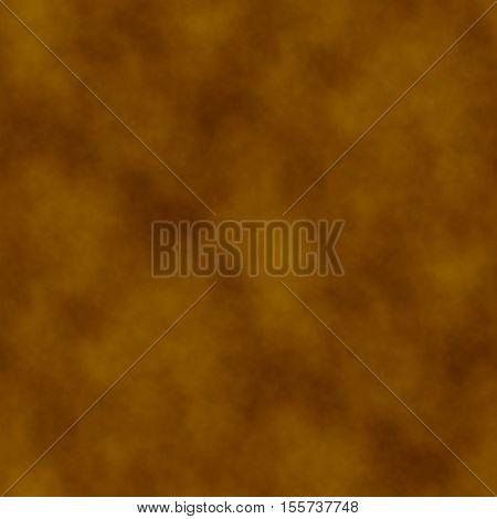 Ohre brown beige ecru cloudy blank background