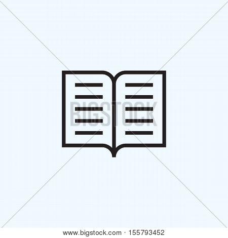 001036_book