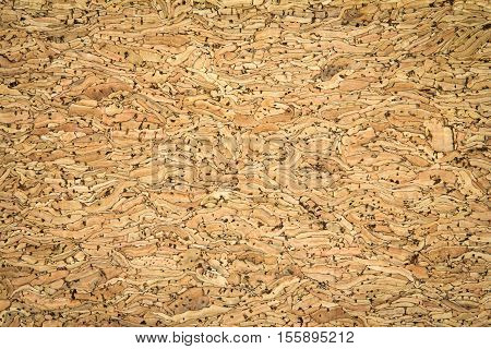 Abstract the brown wooden texture bord background
