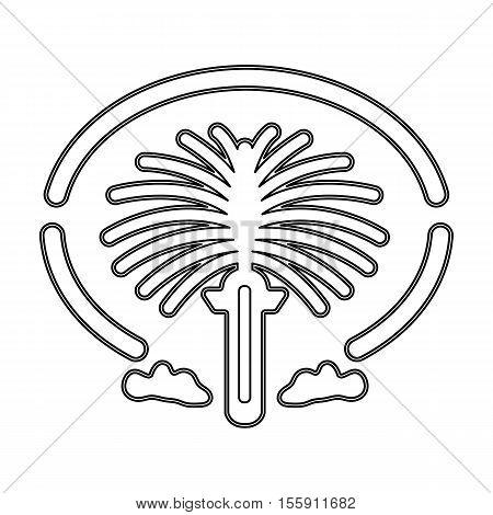 Jumeirah Images Illustrations Vectors Free