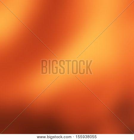 Orange abstract background luxury christmas weding wallpaper