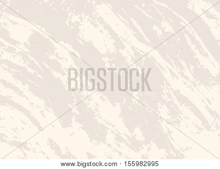 Texture Grunge. Distressed Effect. Grunge Background. Vector Textured Effect. Vector Illustration.