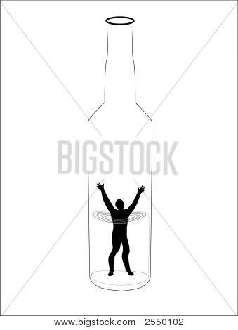 Alcoholism.Eps