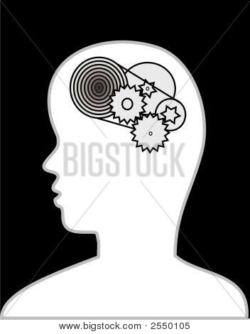 Machine In Head.Eps