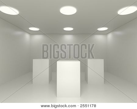 Baseroom