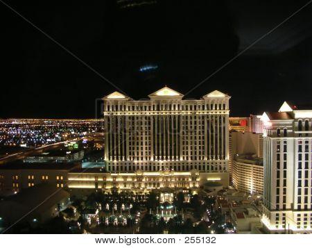 Las Vegas Images