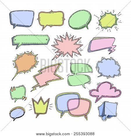 bubbles vector blank vector photo free trial bigstock
