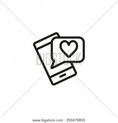 Dating feedback