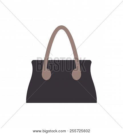 black female handbag vector photo free trial bigstock