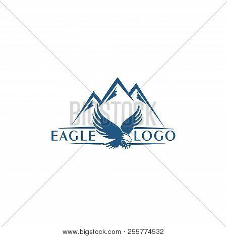 Eagle icon, Eagle Design Vector, Luxury Eagle, Eagle Icon Picture, Eagle Icon Vector, Eagle Falcon, Eagle Mountain Logo, Head Eagle logo Design, Eagle Falcon Vector Logo Template, Eagle Logo Vector Black, Eagle Vector Eps10