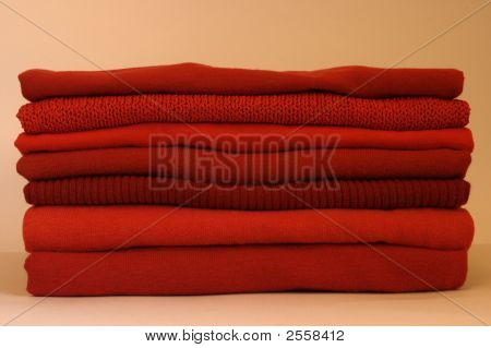 RNthis Photo Is Not Available To Download.RNpile Of Folded Clothes