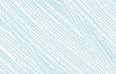 Grunge texture. Distress blue rough trace. Comely background. Noise dirty grunge texture. Valuable artistic surface. Vector illustration. poster