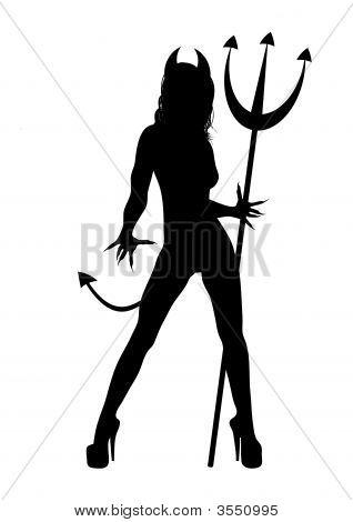 Shedevil