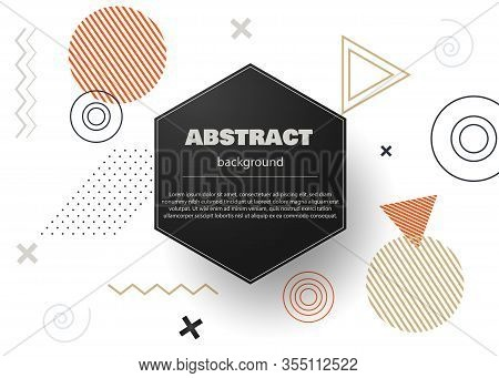 Background Abstract. Modern Texture Background, Elegant color gradations or Website, Abstract Textured Gradient or Black Background, Vector Background, HD Background, Popular Background. Abstract vector background