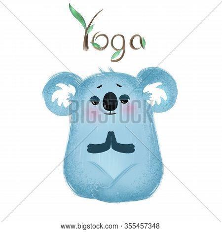 Yogi Bear Images Illustrations Vectors Free Bigstock