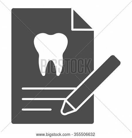 Tooth And Dentist Tool Outlines Comments - Estética Dental Icon Png Clipart  (#1442541) - PinClipart