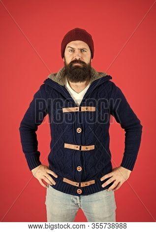 Brutal Temper. Fashion Menswear Shop. Masculine Clothes Concept. Winter Menswear. Clothes Design. Ma