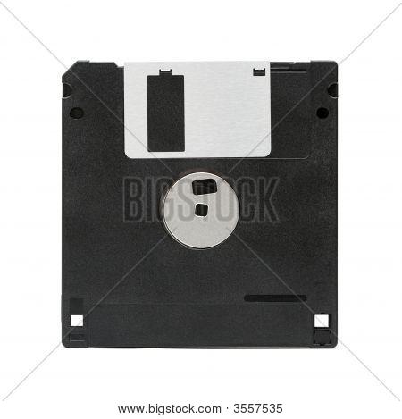 Floppy