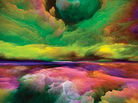 Illusion Of Dreamland