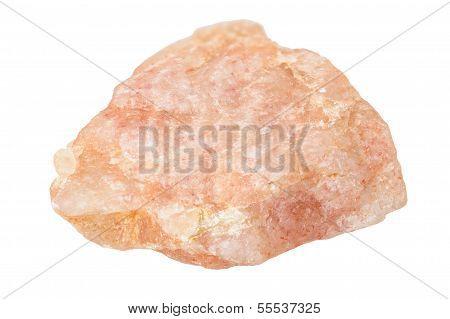 Sunstone Crystal