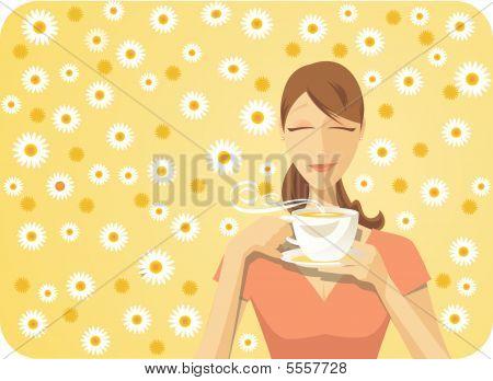 Dasiy Tea.eps