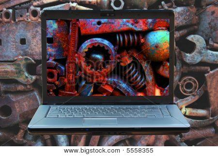 Laptop Tools1