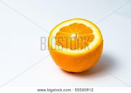 Juicer Orange