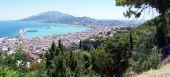 Zakynthos City