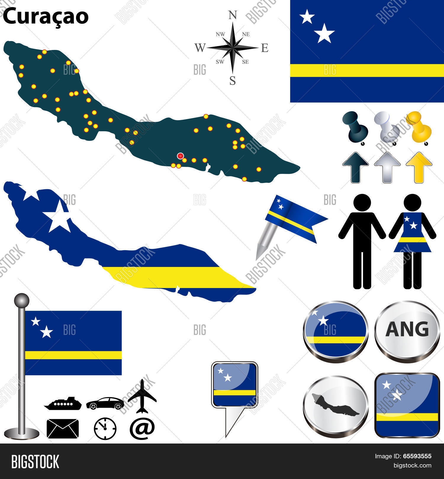 Map Curacao Vector & Photo (Free Trial) | Bigstock on faroe islands map, hato international airport, barbados map, saint martin, aruba map, netherlands antillean gulden, jair jurrjens, costa rica map, papiamento language, bonaire map, puerto rico map, venezuela map, st maarten map, caicos map, bahamas map, saint kitts and nevis, libya map, panama map, martinique map, antigua map, saint vincent and the grenadines, suriname map, caribbean map, taiwan map, sint eustatius, guam map, trinidad map, bahrain map,