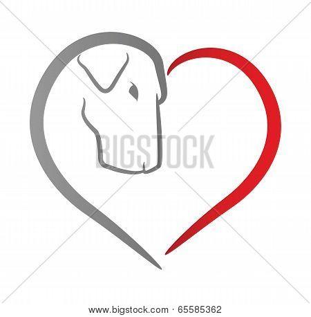 Dog Heart