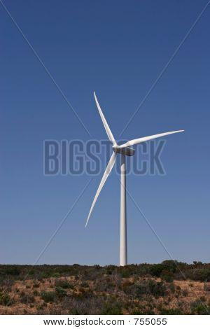 WindTurbine3_NN_PE