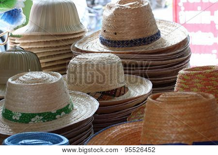 Hat Shop Thailand