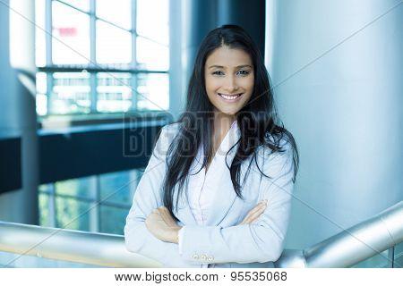 Smart Successful Women