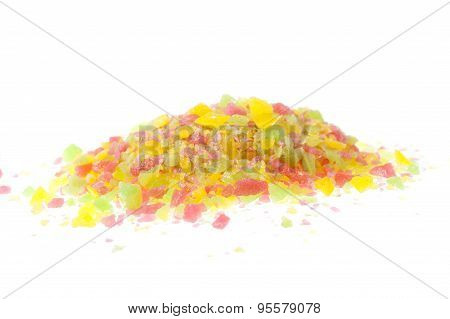 Popping Candy
