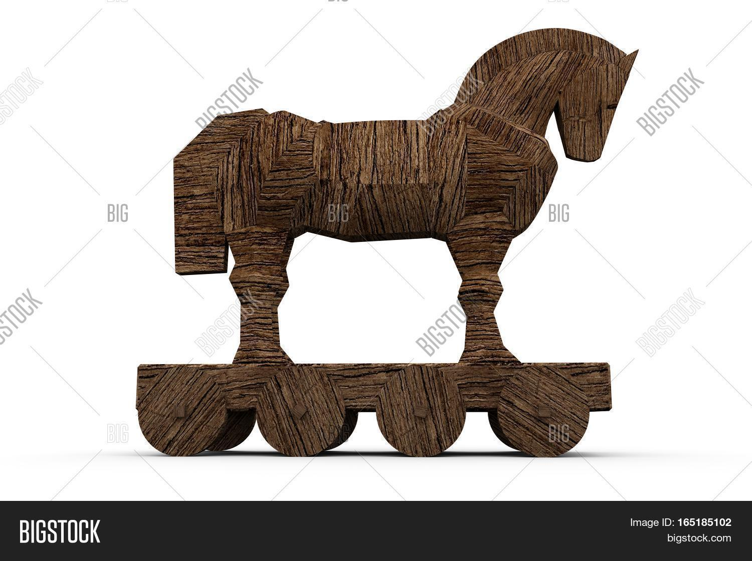 sales and trojan horse Spyware and trojan horses spyware has greatly impacted the way we surf the internet visiting any and every website without a care in the world in most cases, a trojan horse appears to be a useful program the reason why so many users are tricked into downloading the infection on their computer.