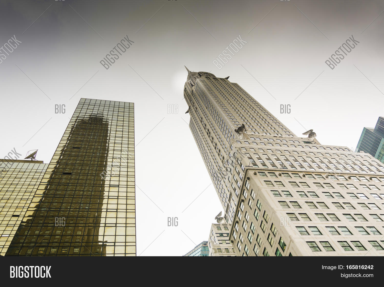 new york usa novembre image photo free trial bigstock