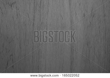 Wood - Material, Wood Grain, Pine Wood, Crate, Flooring